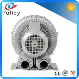 Aluminum Air Compressor Pump pictures & photos