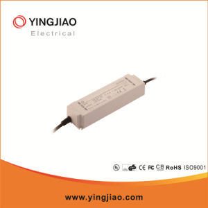 200W 10A LED Driver with Ce pictures & photos