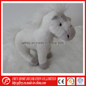 Hot Sale Stuffed Horse Toy From China Supplier