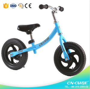 """12""""14""""16"""" 18"""" Child Toys Balance Bikes Bicycle pictures & photos"""