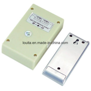 DC12V RF 1903 LED Controller pictures & photos