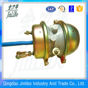 Trailer Axle Part Air Brake Chamber pictures & photos