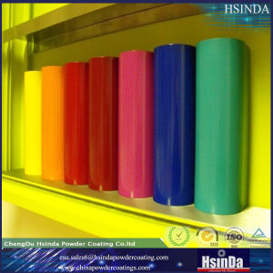 All Ral Color Epoxy Powder Coating Powder Paint Coating pictures & photos