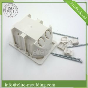 Plastic Parts Tooling for Instrument Panels and Injection Mould pictures & photos