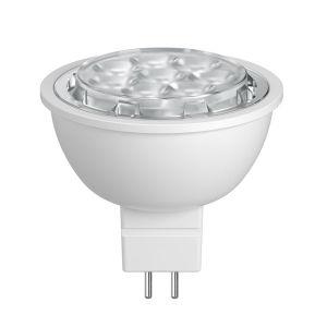 High Brightness LED COB Spot Light GU10 LED Lights 120 Degree pictures & photos