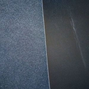 PU Leather, Faux Leather for Footwear Shoes, Boots. pictures & photos