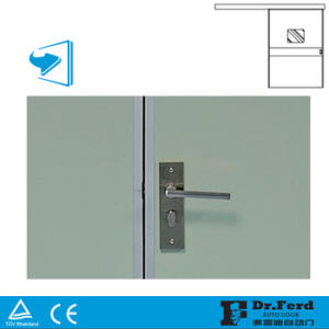 Hospital Room Door/Security Door pictures & photos