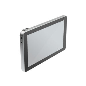 New Products HD Smart Tablet PC Projector (SMPD100) pictures & photos