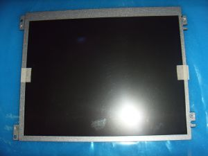 "M104gnx1 R1 Ivo 10.4"" Xga LCD Display"