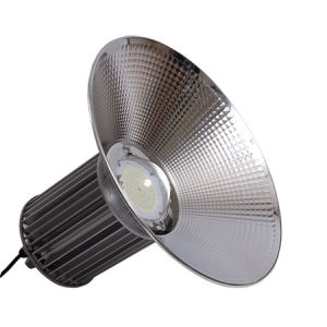 New 80W Heat-Pipe LED High Bay Light pictures & photos