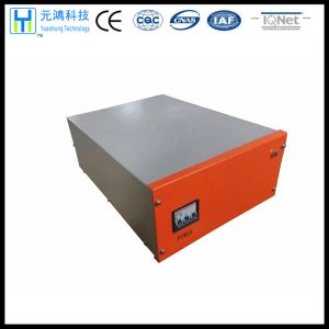 100 AMP Switch Power Supply for Plating Jewelry pictures & photos
