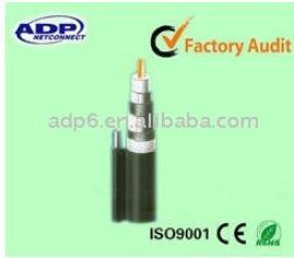 Coaxial Cables Rg400 pictures & photos