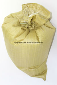 Practical and Durable PP Woven Bag pictures & photos