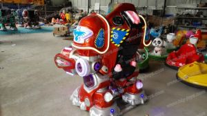 2016 Hot Sale Cheap Children Ride for Kids pictures & photos