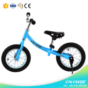 Toddler Toys Balance Bike / Alibaba Trade Assurance Factory Sale Kids Balance Bike pictures & photos