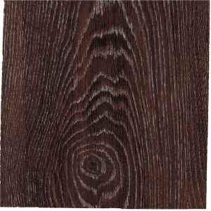 Washed Oak Woodgrain Laminated Paper for Flooring and Furniture pictures & photos