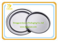 Penny Lever End Lid Assembly Ring Lid Tagger Rlt 502# Dia. 126.5mm pictures & photos