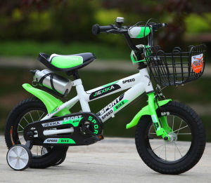 New Cheap Kids Baby Bike Children Bicycle for Sale pictures & photos