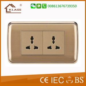 Hotel Room Service Switch / Doorbell Touch Switch pictures & photos