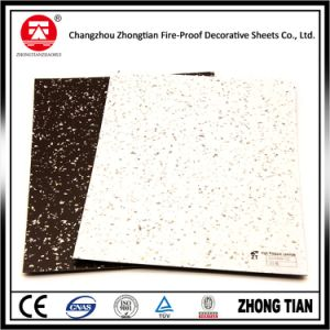 Decorative High Pressure Laminate pictures & photos