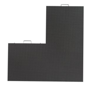 P6.25 Indoor LED Display Panel for Stage pictures & photos