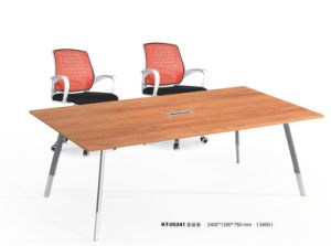Modren Big Sale Conference Table & Modern Office Furniture pictures & photos