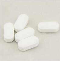 Health Food Amino Acids L-Arginine Tablets Sports Nutrition pictures & photos