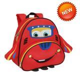 Hot Selling Kids Cute Toy Bags Funny Carton Bag Ca-Kb07 pictures & photos
