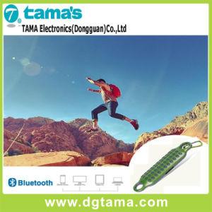 Mini Wireless Bluetooth Speaker Portable Handsfree Speaker Support TF Card pictures & photos