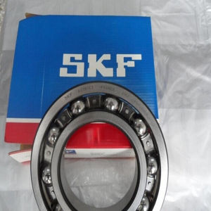 SKF Bearing / High Precision Ball Bearing 638/4-2z 619/4-2z 604-2z...624-2z 604-Z. 624-Z pictures & photos