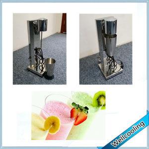 One Head Milk Shake Mixer Milk Shaker pictures & photos