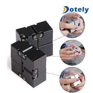 Focusing Fidget Cubes Toys for Stress Reduce pictures & photos