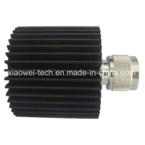5W Electronic Load pictures & photos