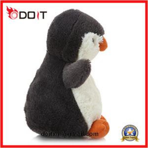 Plush Penguin Soft Plush Animal Penguin Stuffed Animal pictures & photos