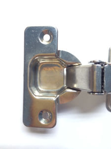 China Cabinet Hinge Touch Dimmer Switch Kea Cabinet Hinge pictures & photos