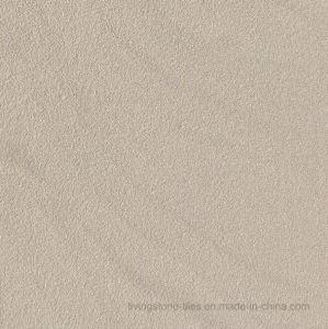 Six Colour Three Face Porcelain Sand Rock Floor Tile of Polished, Matt, Rough pictures & photos