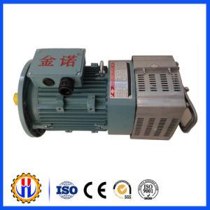 Hoist Motor of Construction Hoist Spare Parts pictures & photos