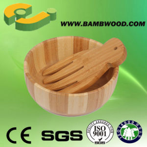 Fantastic Bamboo Bowl in Modern Life Style pictures & photos