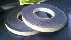 Single Sided EVA Foam Tape (TE-9) pictures & photos