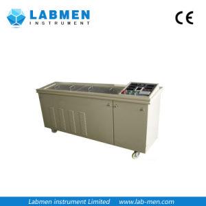 Bitumen Ductility Machine for Bitumen and Bituminous Mixtures pictures & photos