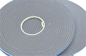 Good Stick Various Sizes Structural Glazing Tape pictures & photos