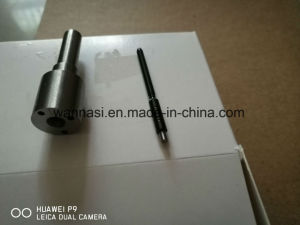 093400-1062 Denso Dlla155p1062 Common Rail Injector Nozzle pictures & photos
