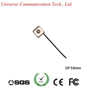 Free Sample High Quality GPS/Glonass Internal Antenna for Navigation GPS Antenna pictures & photos
