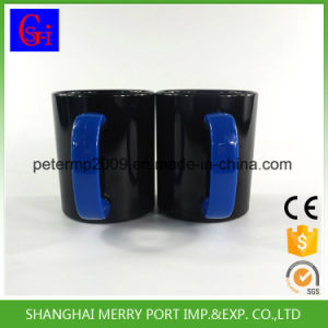 Eco-Friendly BPA Free 12 Oz Plastic Coffee Cup pictures & photos