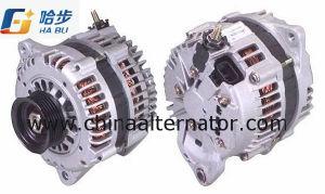 Altima Hitachi Alternator for Nissan 231008j100 Lester 13940 pictures & photos