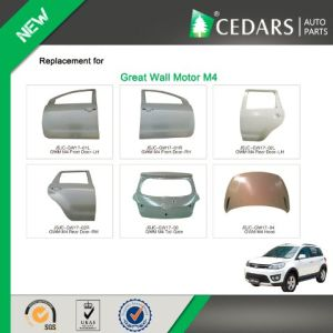Chinese Vehicle Spare Parts for Great Wall Motor M4 pictures & photos