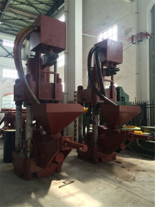 Y83-500 Series of Briquetting Press Machine pictures & photos