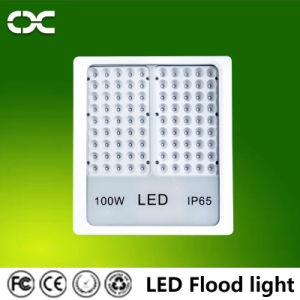 30W Project Lamp LED Spot Lighting Flood Light pictures & photos