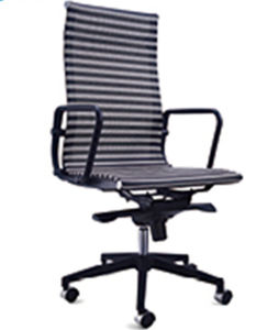 Hot Sales School Furniture Office Chair with High Quality JF53 pictures & photos