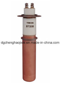 Electron Tube Oscillation Tube 8t20b pictures & photos